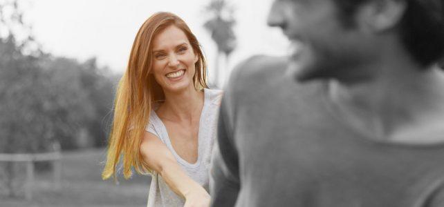 Comment reconnaitre une personne amoureuse ?