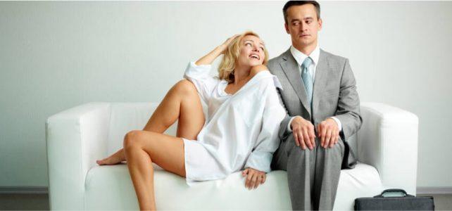 Comment récupérer son ex après un divorce ?