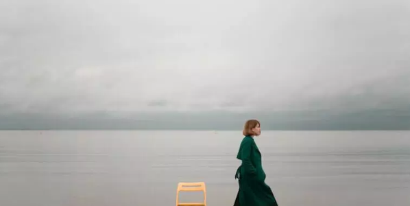 Solitude amoureuse : comment s'en sortir ?