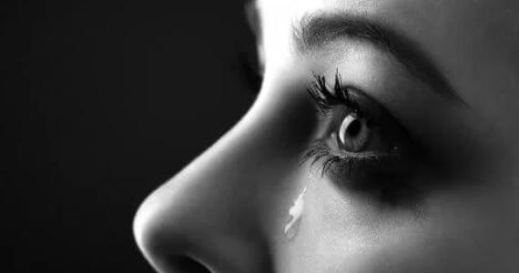 Choc émotionnel : que faire pour gérer les émotions ?