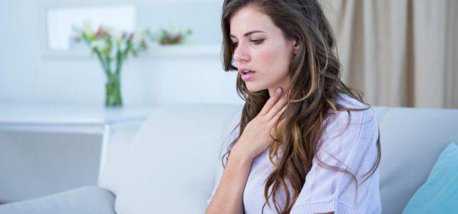 Votre partenaire souffre de détresse respiratoire ? Essayez la méthode Buteyko