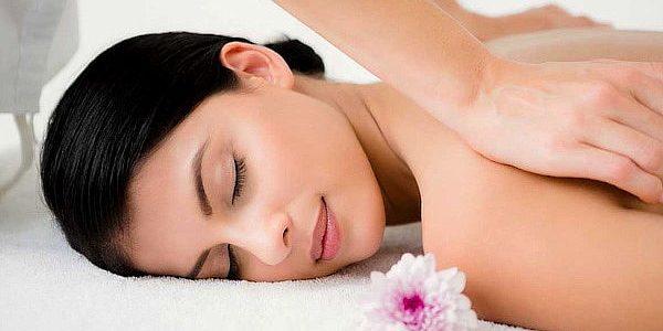 Choisiren entremassage érotique et massagetantrique