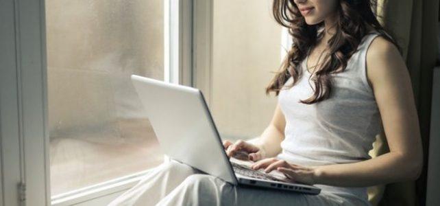 Les rencontres en ligne sont-elles pour vous ?